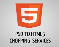 PSD to HTML | PSD to HTML Conversion | Convert PSD to Html
