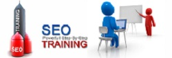 SEO Training Services in Florida